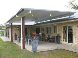 patio cover roofing material elegant corrugated metal patio roof pertaining to corrugated metal patio roof designs