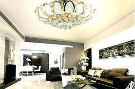 enchanting chandeliers for living rooms living room chandeliers living room chandeliers living room chandeliers gorgeous chandelier