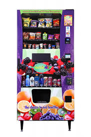 How To Start A Vending Machine Company New Healthy Snack Archives Healthier48U Vending