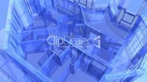 architecture blueprints 3d. Plain Architecture Clips 3d Architecture Blueprint  On Architecture Blueprints