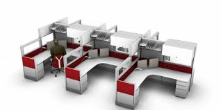 office supplies for cubicles. Refurbished Office Furniture Supplies For Cubicles O