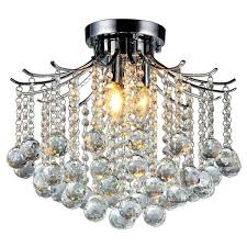 warehouse of tiffany chandelier. About This Item Warehouse Of Tiffany Chandelier D
