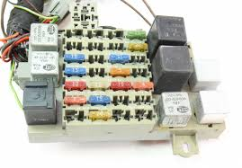 fuse box wiring harness wiring diagram shrutiradio 1967 vw bug wiring diagram at Diagram 10 Fuse Box Wiring For 1968 Vw