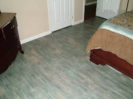 howe floor covering closed carpet installation 2254 keswick ave rock hill sc phone number yelp