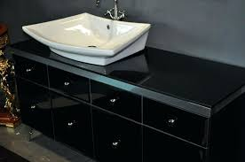 small bathroom vanity cabinet. 48 Inch Vanity With Sink Corner Bathroom Cabinet Set Cheap Cabinets Small Single Floating