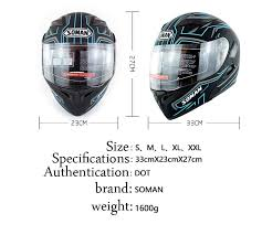 Flip Up <b>Motorcycle Helmet</b> Capacete <b>Casco Moto</b> Helmets Bluetooth ...