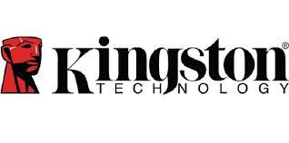 Resultado de imagen para Kingston Technology Company, Inc.