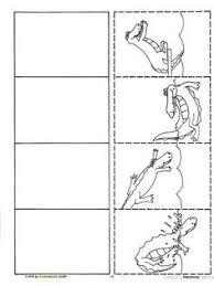 De 20 Beste Afbeelding Van De Krokodil Die Niet Van Water Hield Uit