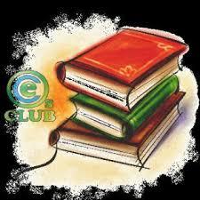 Выполняем курсовые контрольные дипломные работы отчёты по  Выполняем курсовые контрольные дипломные работы отчёты по практике чертежи переводы доклады в Тюмени