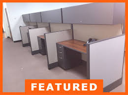 office cubicle walls. used office cubicles combo panels cubicle walls w