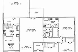 barndominium house plans. barndominium house plans fresh joy studio design gallery