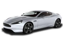Aston Martin Hire Munich Luxury Aston Martin Db9 Volante Rental