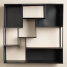 wonderful decoration wall storage shelves articles with wall storage shelves interior design tag interior
