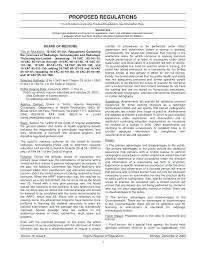 Radiologic Technologist Resume Samples Technologist Resume ...