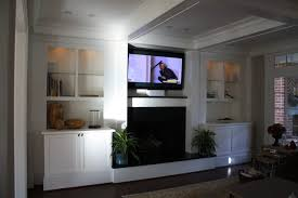 living room cabinets built in built in cabinets living room beautiful pictures photos of plans built living room