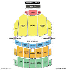 Experienced Benedum Seating Benedum Center Seating Chart