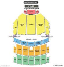 Benedum Center Orchestra Seating Chart Experienced Benedum Seating Benedum Center Seating Chart