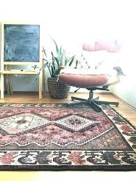 2 x 6 area rugs rug 4 1 by runners