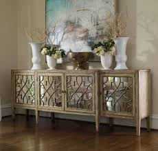 room consoles drawers rooms doors  images about family room cabinet on pinterest credenzas faux bois and