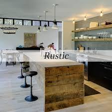 Nice Kitchen Designs Photo Property Custom Decorating