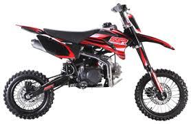 ssr 125tr 125cc pit bike dirt bike ssr motorsports