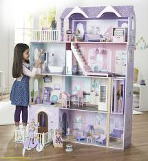 inexpensive dollhouse furniture. Cheap Doll House Current Dollhouses Toys\u0026quot;r\u0026quot;us Inexpensive Dollhouse Furniture
