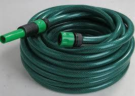 بقايا pvc garden hose connector