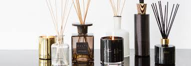 Uncategorized Best Home Scent best the home fragrance 60 on with new 50 for  your fragrance