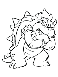 Free Coloring Pages Of Sonic And Mario Westtraverseinfo