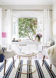 lunch latte styling blue and white striped rugs navy blue and white striped rug