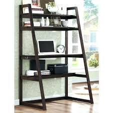 leaning wall desk leaning bookcase desk leaning desk crate and barrel leaning bookshelf bookshelf container leaning wall desk