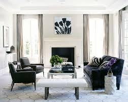 Symmetry Vs Asymmetry In Interior Design Fiorito Interior Design Catch Your Balance Symmetry Vs