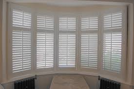 bay window shutters interior home design great fancy tipsi blinds plantation wooden full height with our
