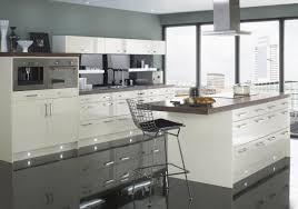 Kitchen Cabinet Design Program Industrial Kitchen Design 2d And 3d Cad Models Cad Gallery Of