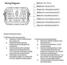whelen edge 9m 8000 series wiring diagram whelen edge 9m lightbar Wiring Diagram Edge whelen edge 9m 8000 series wiring diagram feniex storm 200w ecto1 siren with feniex 4200 mini wiring diagram legend