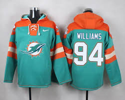 Of Shop Items Eligible Miami Our Dolphins Collection On And Returns Shipping Jersey Awesome Free Jersey Hockey