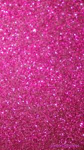 pretty pink sparkly backgrounds. Beautiful Pink Glitter Phone Wallpaper Pink Sparkle Background Sparkling Glittery Girly  Pretty Intended Pretty Pink Sparkly Backgrounds F