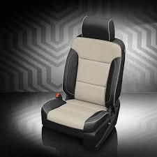 chevy silverado seat covers seat