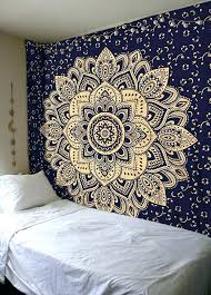 wall tapestries ikea tree tapestry wall tapestry ikea uk