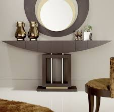 lovely hallway entry table ultra modern hall tables  home design
