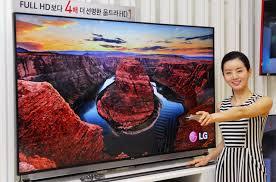 lg tv 65 inch. lg tv 65 inch
