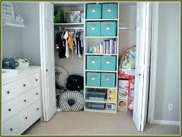 target closet rack target closet organizers target garment rack closet
