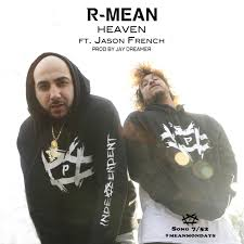 Rap R B Charts