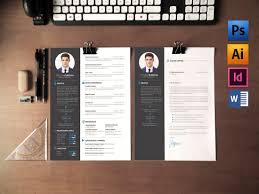 the best cv resume templates 50 examples design shack resume cv cover letter