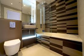 led bathroom lighting ideas. Bathroom LED Lighting Schemes Throughout Led Idea 8 Ideas