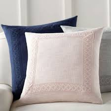 Best Place To Buy Pillow Covers
