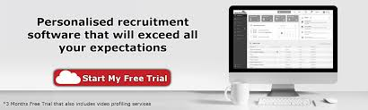 the impact of recruitment technology on the interview process the impact of recruitment technology on the interview process