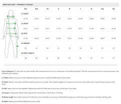 Louis Garneau Cycling Shoes Size Chart Louis Garneau Dirt Cycling Shorts Mens