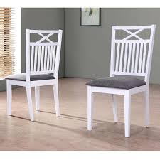 full size of kitchen and dining chair white leather dining chairs whole dining chairs modern