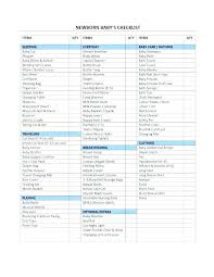 Baby Care Chart 21 Perspicuous Baby Day Care Chart
